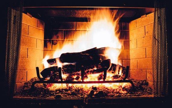 Quel est le meilleur système de chauffage pour la construction de nouvelles maisons ?