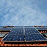 Top 10 des technologies et solutions d'énergie verte pour l'amélioration de l'habitat