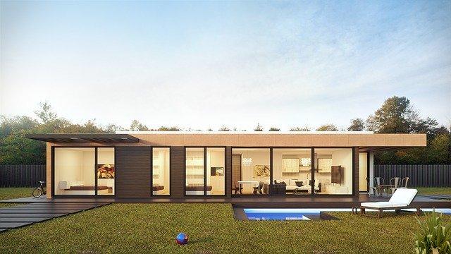 Maison modulaire: avantages et inconvénients