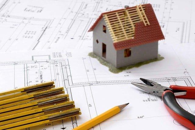 Avantages D'un Logiciel De Devis et Factures Pour Les Artisans Du Bâtiment