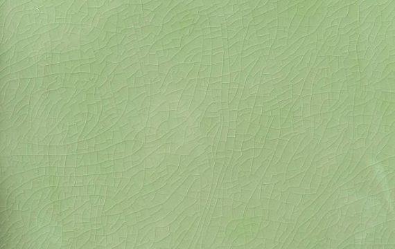 Comment décorer votre maison avec la couleur vert céladon?