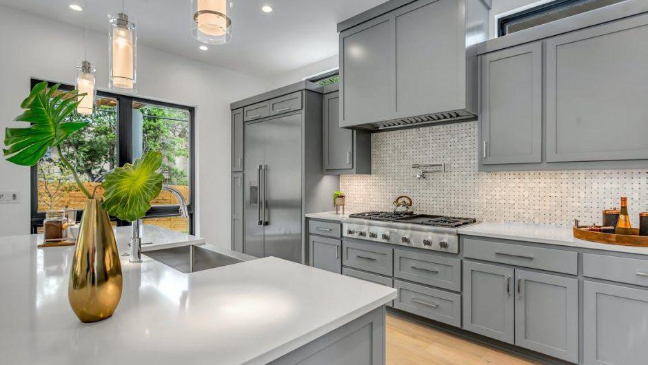 Extension de la maison, combien ça coûte?