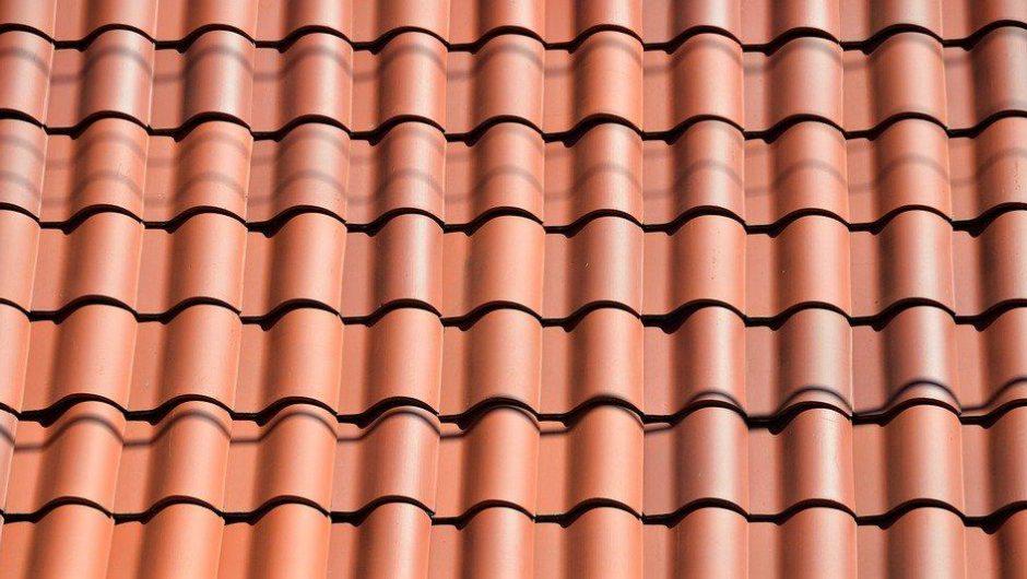 Étanchéité toiture, comment faire ?