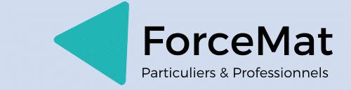Forcemat