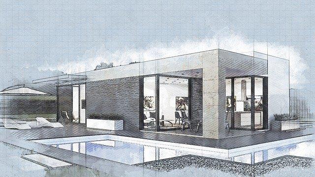Construire une maison modulaire