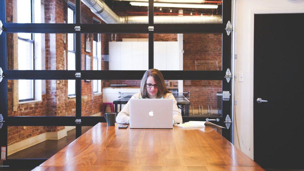 Comment réussir l'aménagement de bureau ?
