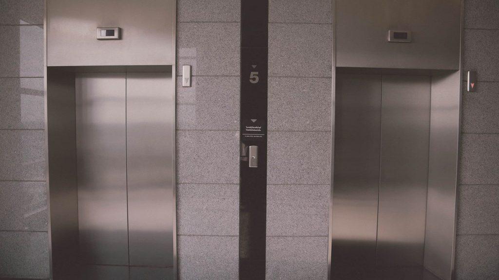 Quel budget pour un ascenseur privé ?