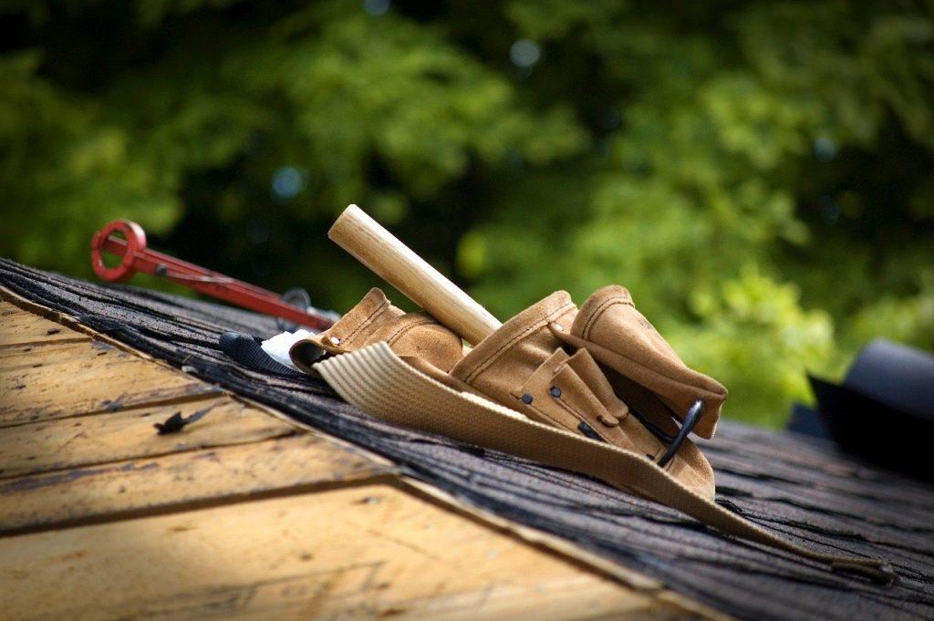 Travaux toiture: Comment trouver le couvreur proposant le bon prix
