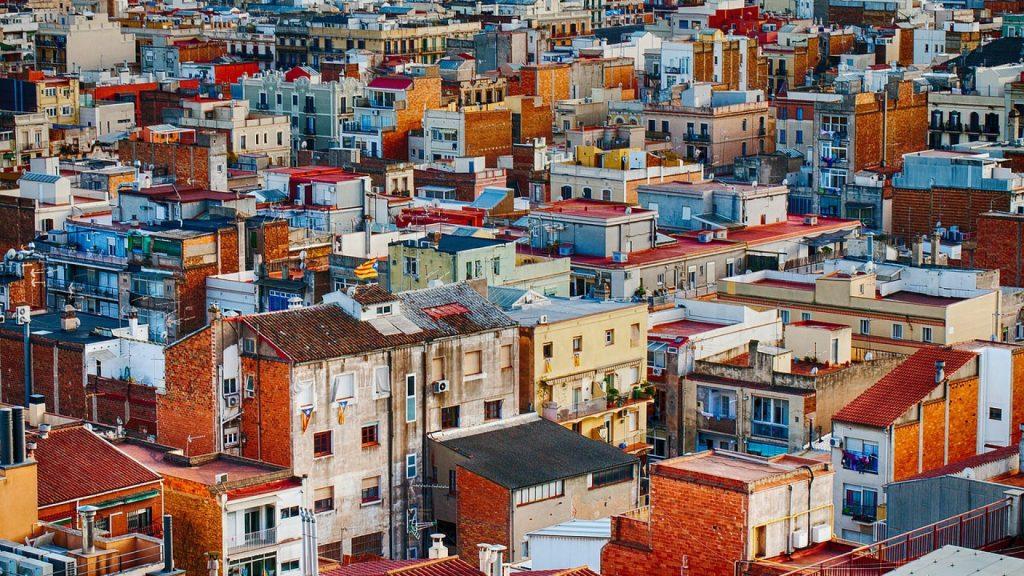 Comment trouver un logement social ?
