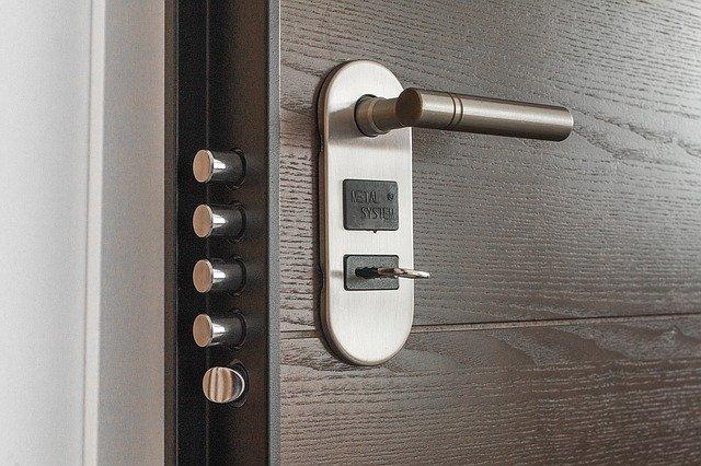 Pourquoi choisir une serrure A2P pour votre maison?