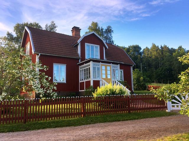 Matériaux d'isolation des maisons en bois